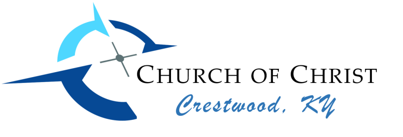 Crestwood Church of Christ